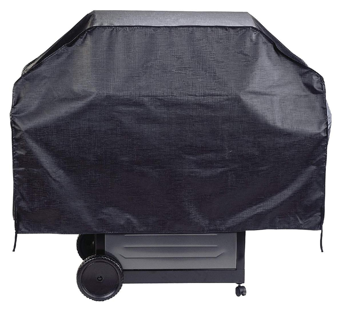 60 INCH BBQ GRILL COVER
