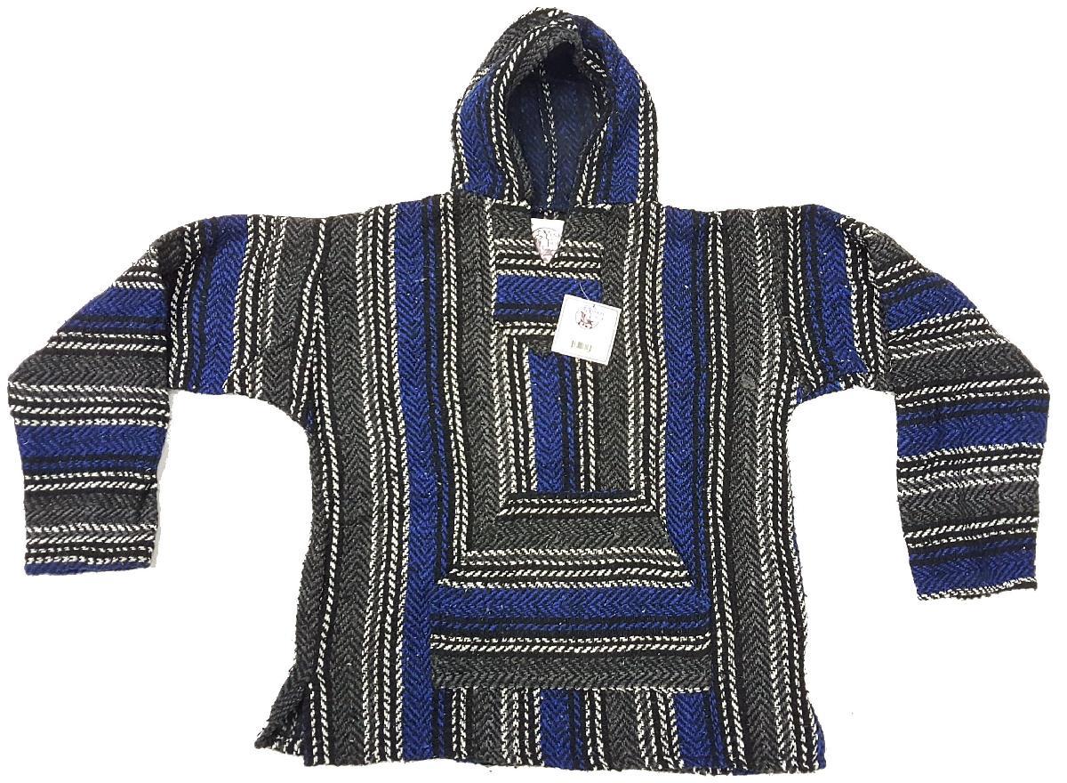 Baja hoodie wholesale