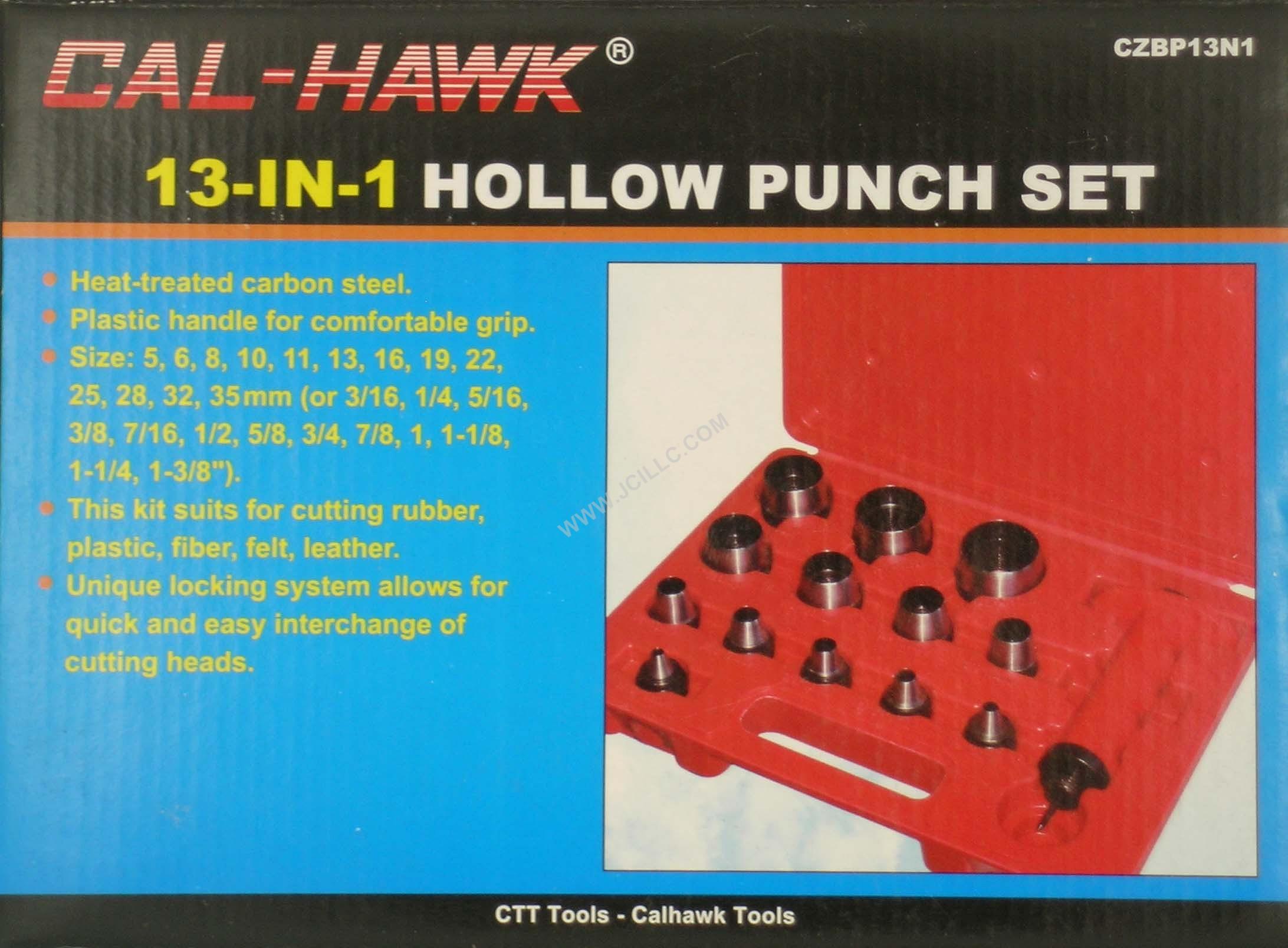 Idralite Box Mampara de Ducha Semicircilar 80x80 H185 Impreso C 5mm Mod Alabama