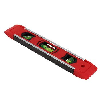 9 INCH MAGNETIC LEVEL