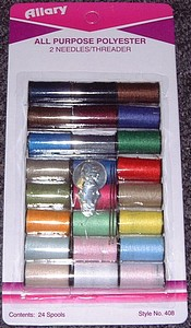 24PK MULTI THREAD COMBO PACK