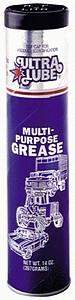 14OZ LUBRIMATIC GREASE