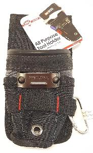 ALL PURPOSE TOOL HOLDER POUCH