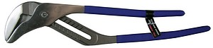 20 INCH  GROOVE JOINT PLIER
