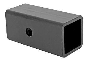 2.5 TO 2 INCH HITCH REDUCER